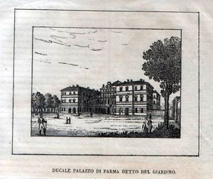 Stampa_palazzo_ducale1.jpg